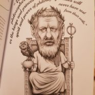 Philosopher King