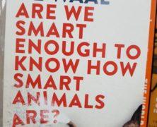 Smart Enough?