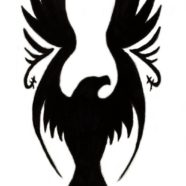 Tattoo: Super Short Story #454