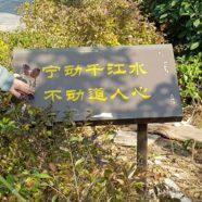 (5) Donglinsi Pilgrimage & Retreat