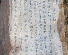 (11) Donglinsi Pilgrimage & Retreat