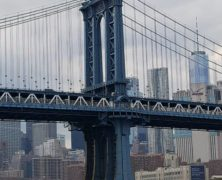 Bridges: NY Adventure 31