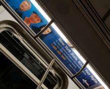 Racism: NY Adventure 24