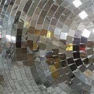 Mirror: Dharmagram #26