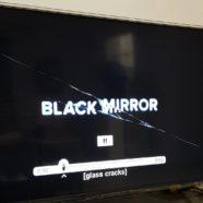 Black Mirror: Dharmagram #48