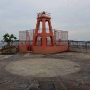 Lookout: Dharmagram #131