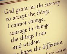 Serenity: Dharmagram #149