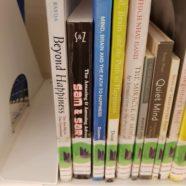 Library: Dharmagram #161