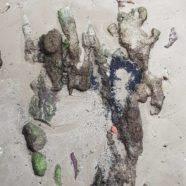 Erosion: Dharmagram #174