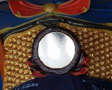 Mirror: Dharmagram #190