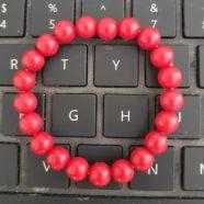 Beads: Dharmagram #210
