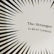 Stranger: Dharmagram #219