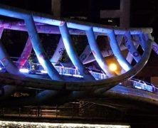 Bridge: Dharmagram #225