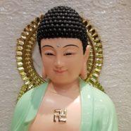 Amituofo: Dharmagram #240