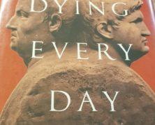 Dying: Dharmagram #258