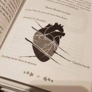Heart: Dharmagram #305