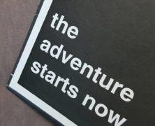 Adventure: Dharmagram #328